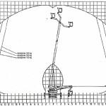 m220.diagram