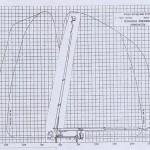 m303.35 diagram