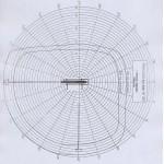 m310.35 diagram 2